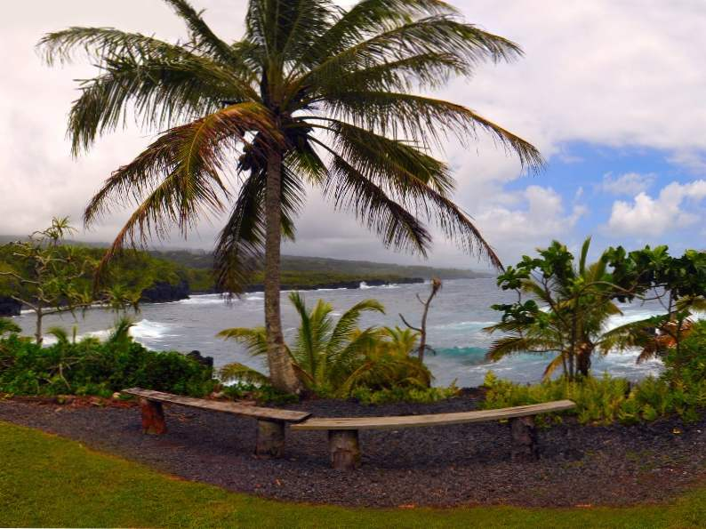 top 10 things to do on the road to hana in maui hawaii 5