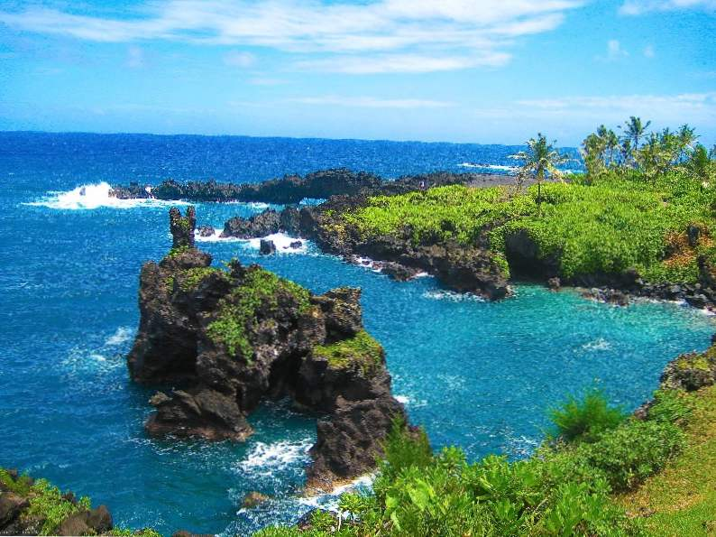 top 10 things to do on the road to hana in maui hawaii 6