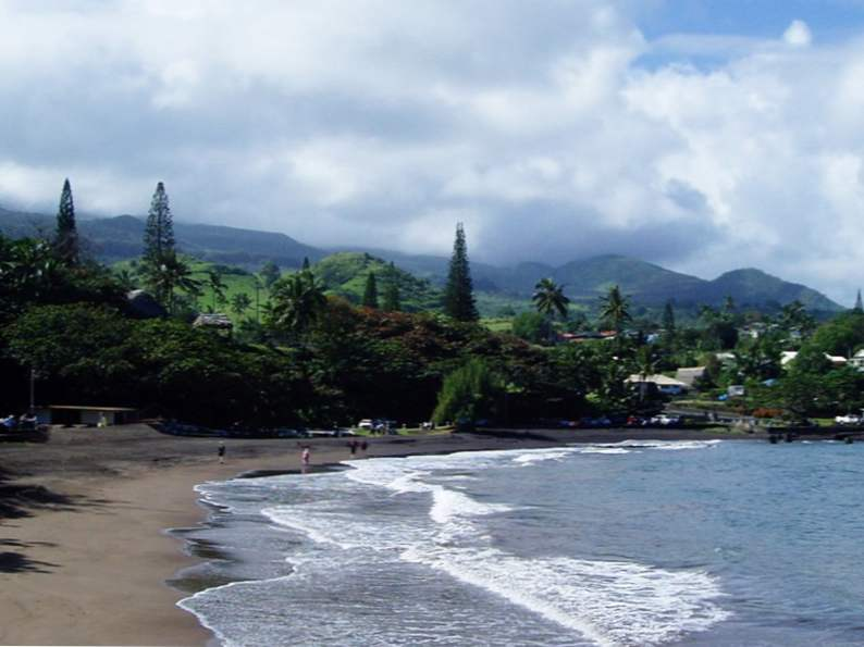 top 10 things to do on the road to hana in maui hawaii 7