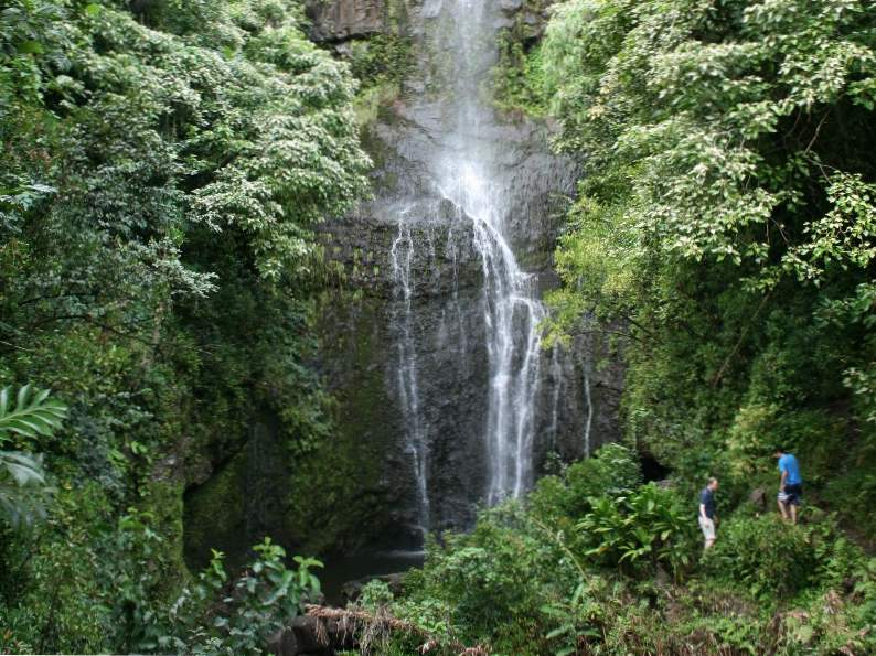 top 10 things to do on the road to hana in maui hawaii 9