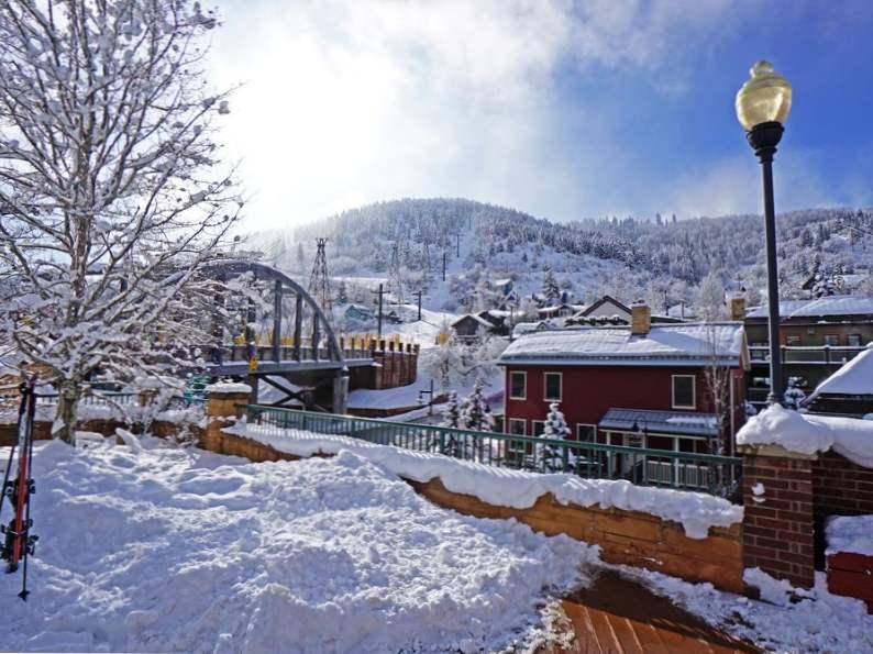 top 11 best ski resorts in utah for winter fun 2