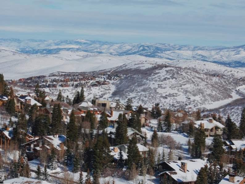 top 11 best ski resorts in utah for winter fun 3