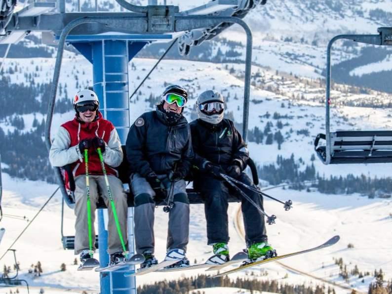top 11 best ski resorts in utah for winter fun 9
