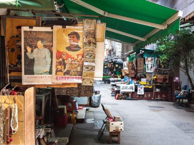 top 12 markets in hong kong 3