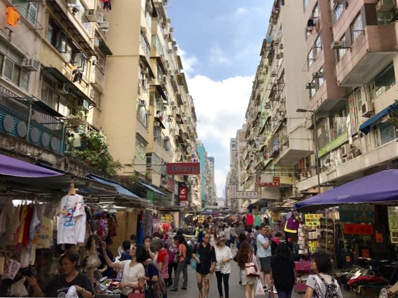 top 12 markets in hong kong 4