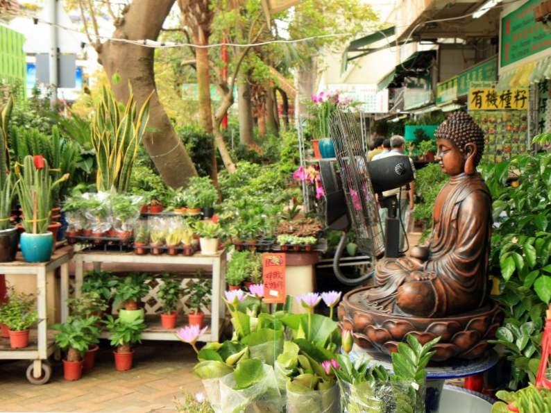 top 12 markets in hong kong 6