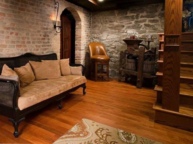 top 7 most romantic hotels in michigan 5