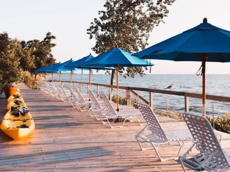 top 7 most romantic hotels in michigan 6