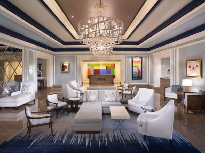 top 7 most romantic hotels in michigan 7