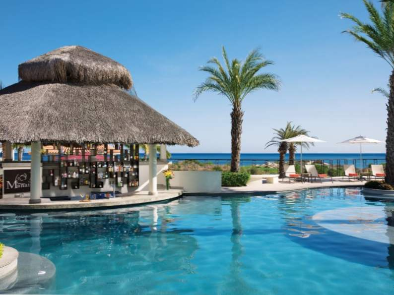 top 8 hotels in san jose del cabo