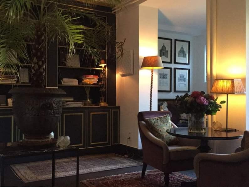 top 8 luxury hotels in antwerp belgium 3