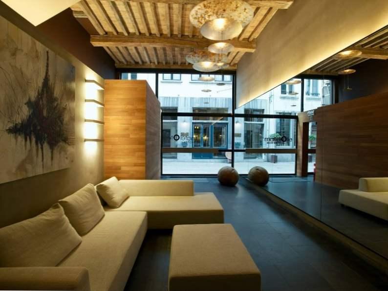 top 8 luxury hotels in antwerp belgium 4