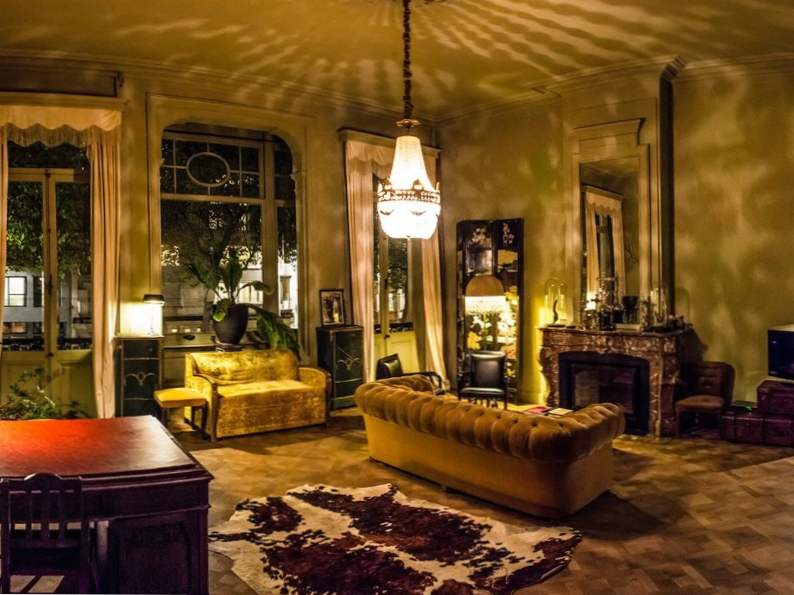 top 8 luxury hotels in antwerp belgium 6