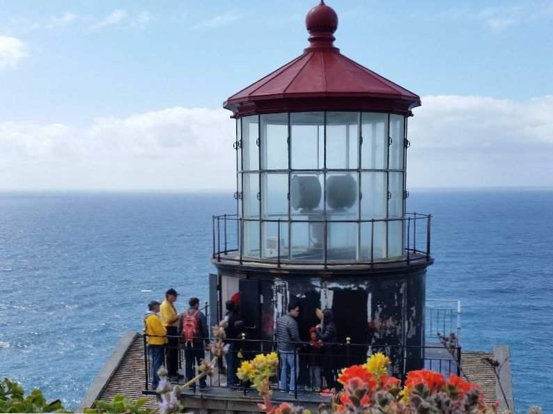 top 8 sightseeing stops along californias central coast
