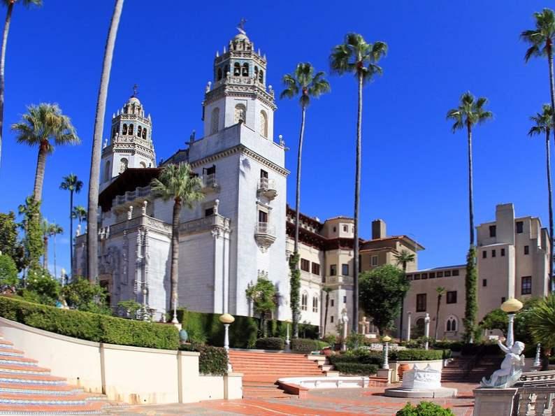 top 8 sightseeing stops along californias central coast 2