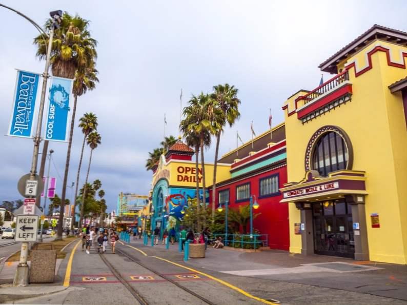 top 8 sightseeing stops along californias central coast 3