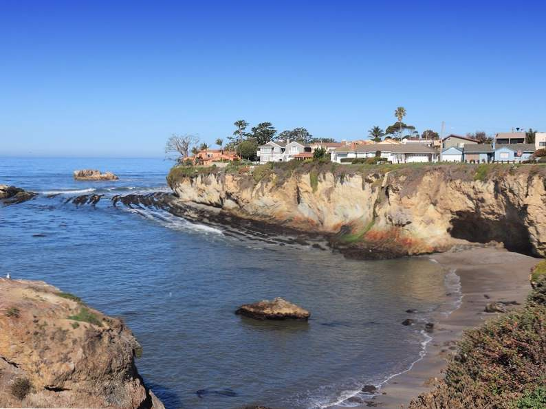 top 8 sightseeing stops along californias central coast 5