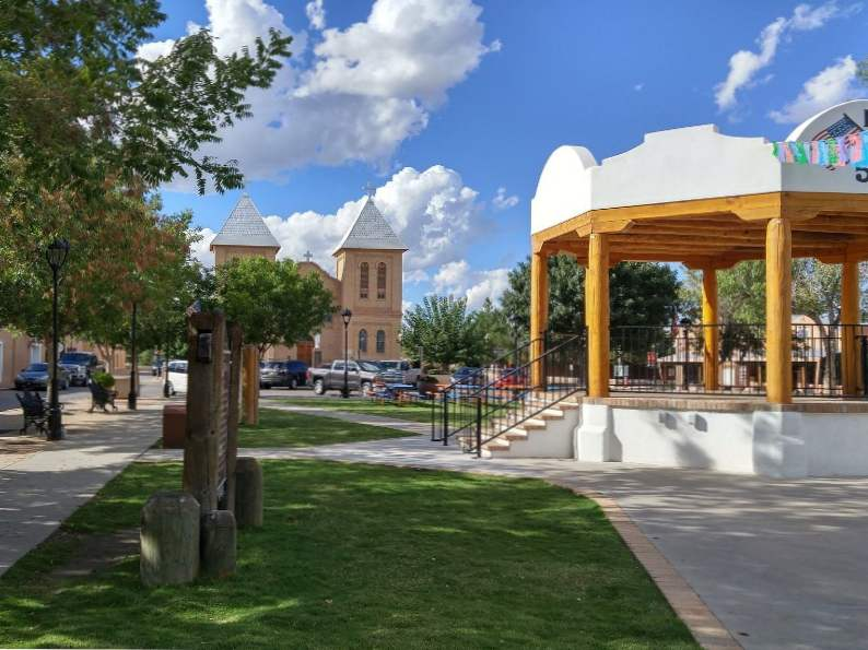 top 8 things to do in las cruces new