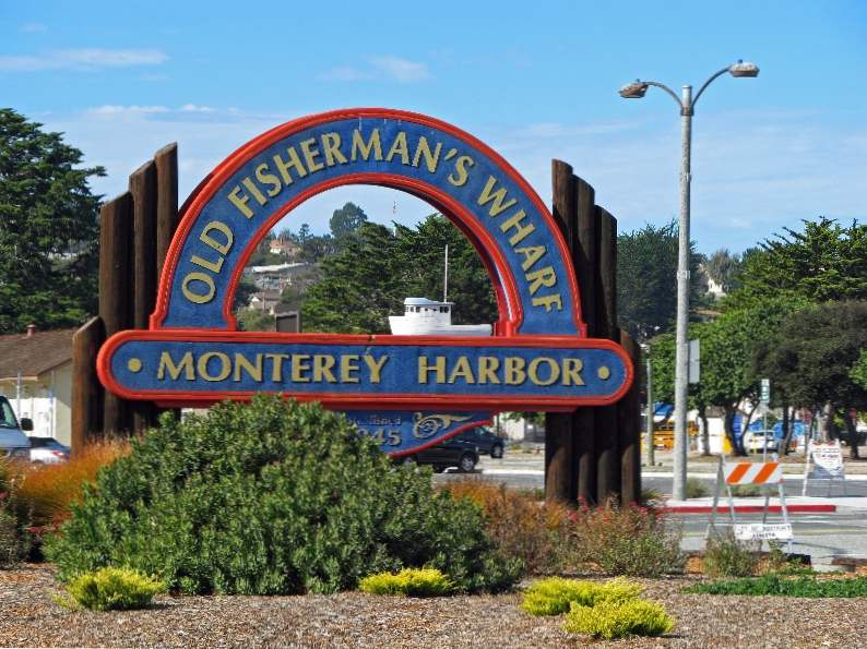 top 8 things to do in monterey california 4