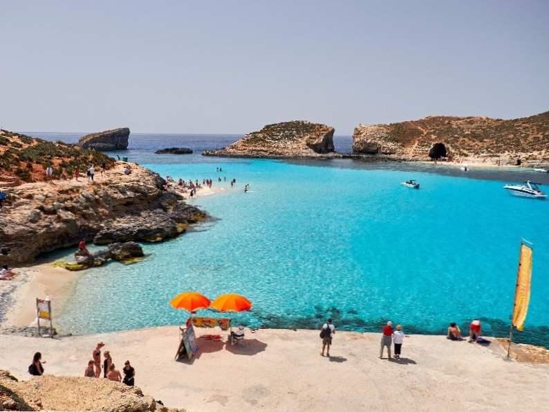 top 9 reasons you must visit malta