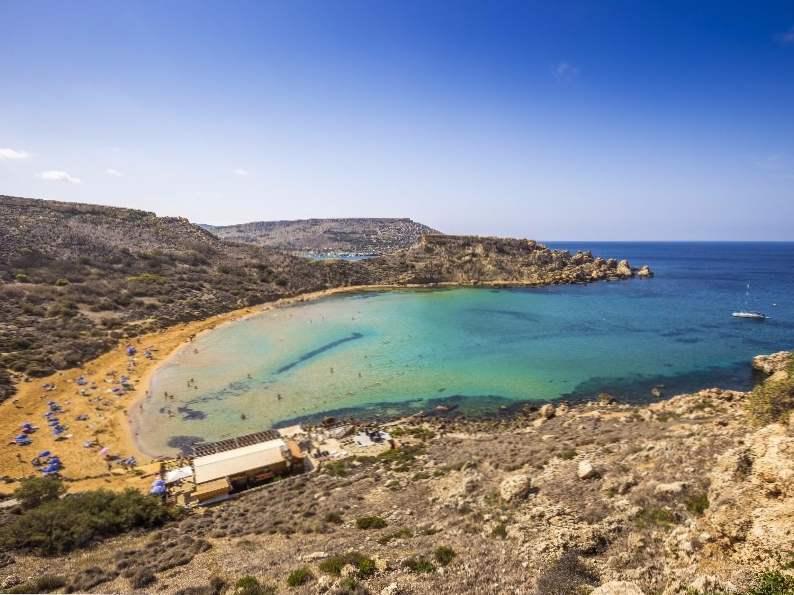 top 9 reasons you must visit malta 3