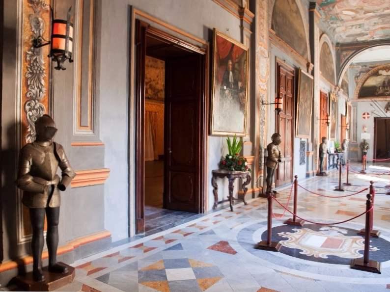 top 9 reasons you must visit malta 4