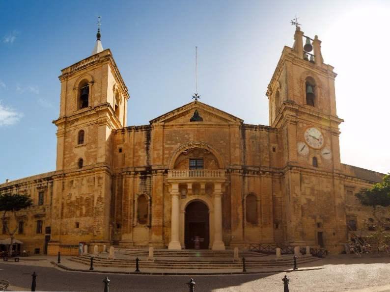 top 9 reasons you must visit malta 5