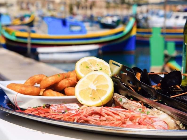 top 9 reasons you must visit malta 6