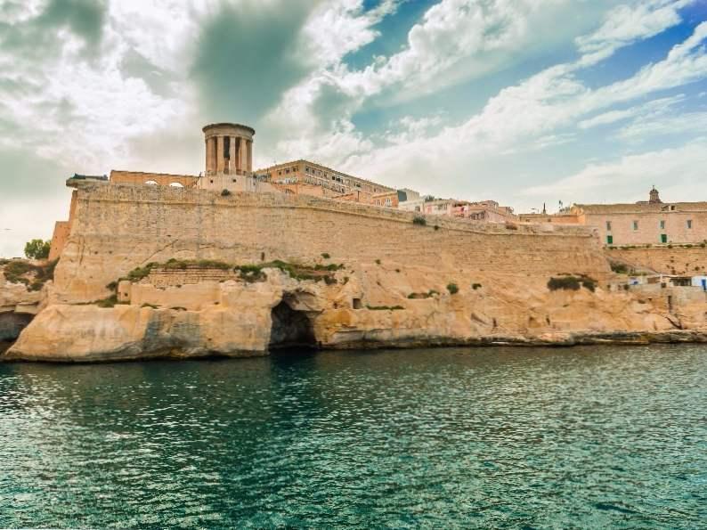 top 9 reasons you must visit malta 7