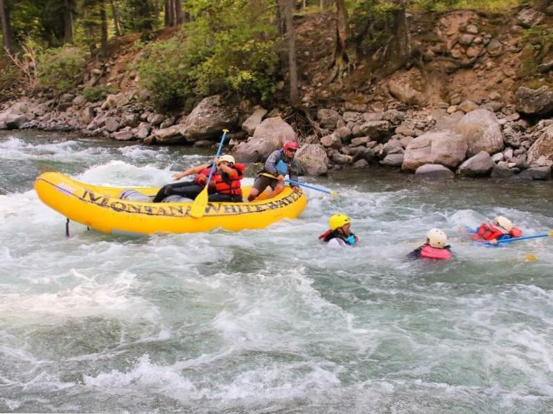 top 9 things to do in and around bozeman montana