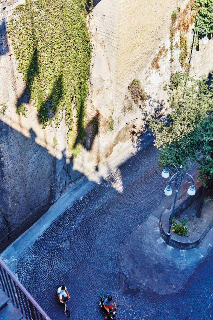 travel guide to amalfi coast 4