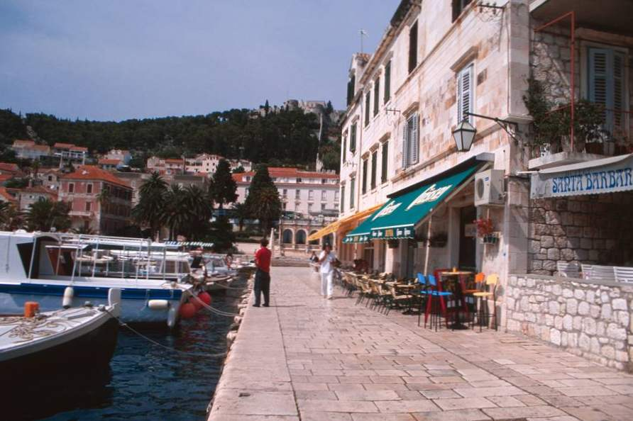 uberboat makes island hopping in croatia easier than ever 2
