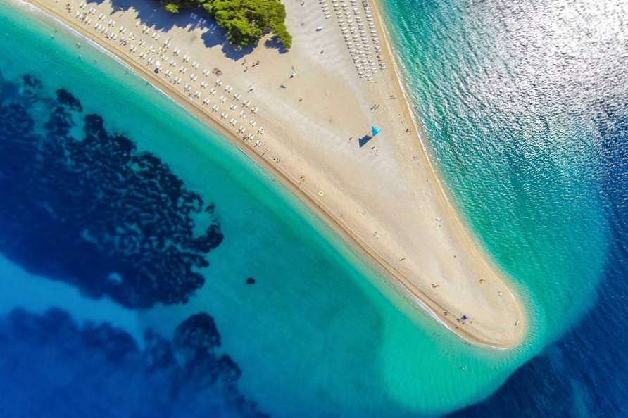 uberboat makes island hopping in croatia easier than ever 3