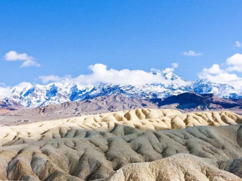 unleash your inner adventurer at death valley national park 2