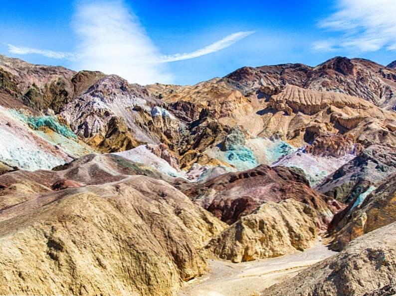 unleash your inner adventurer at death valley national park 4