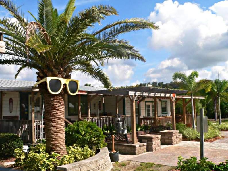 visit floridas summer crush winery in fort pierce