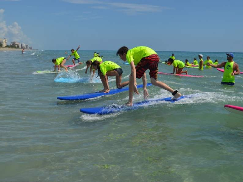 why kids parents love a summer camp cation in martin county florida 10