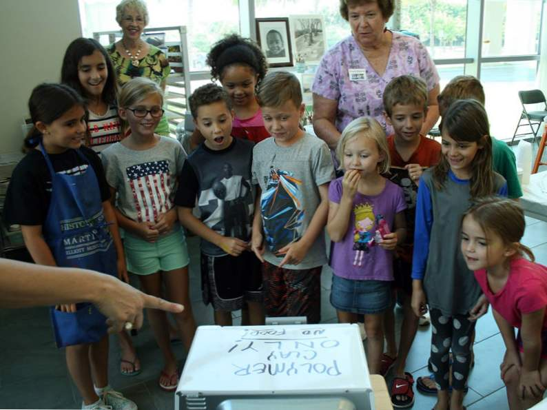 why kids parents love a summer camp cation in martin county florida 13