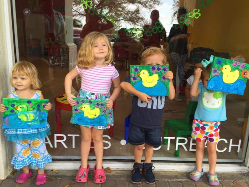why kids parents love a summer camp cation in martin county florida 19