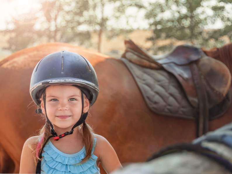 why kids parents love a summer camp cation in martin county florida 21