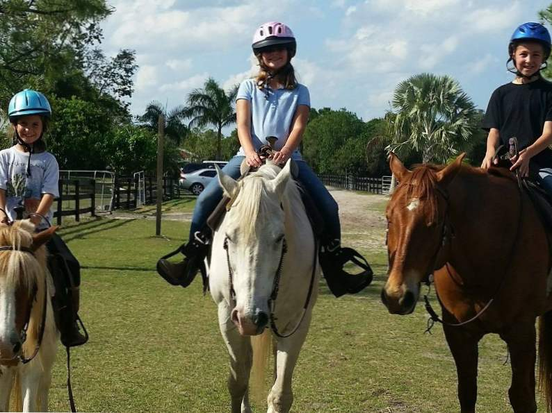 why kids parents love a summer camp cation in martin county florida 23