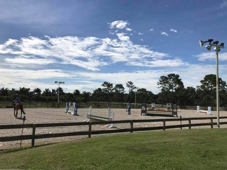 why kids parents love a summer camp cation in martin county florida 25