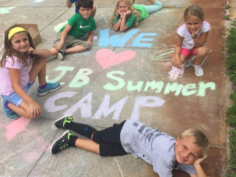 why kids parents love a summer camp cation in martin county florida 27