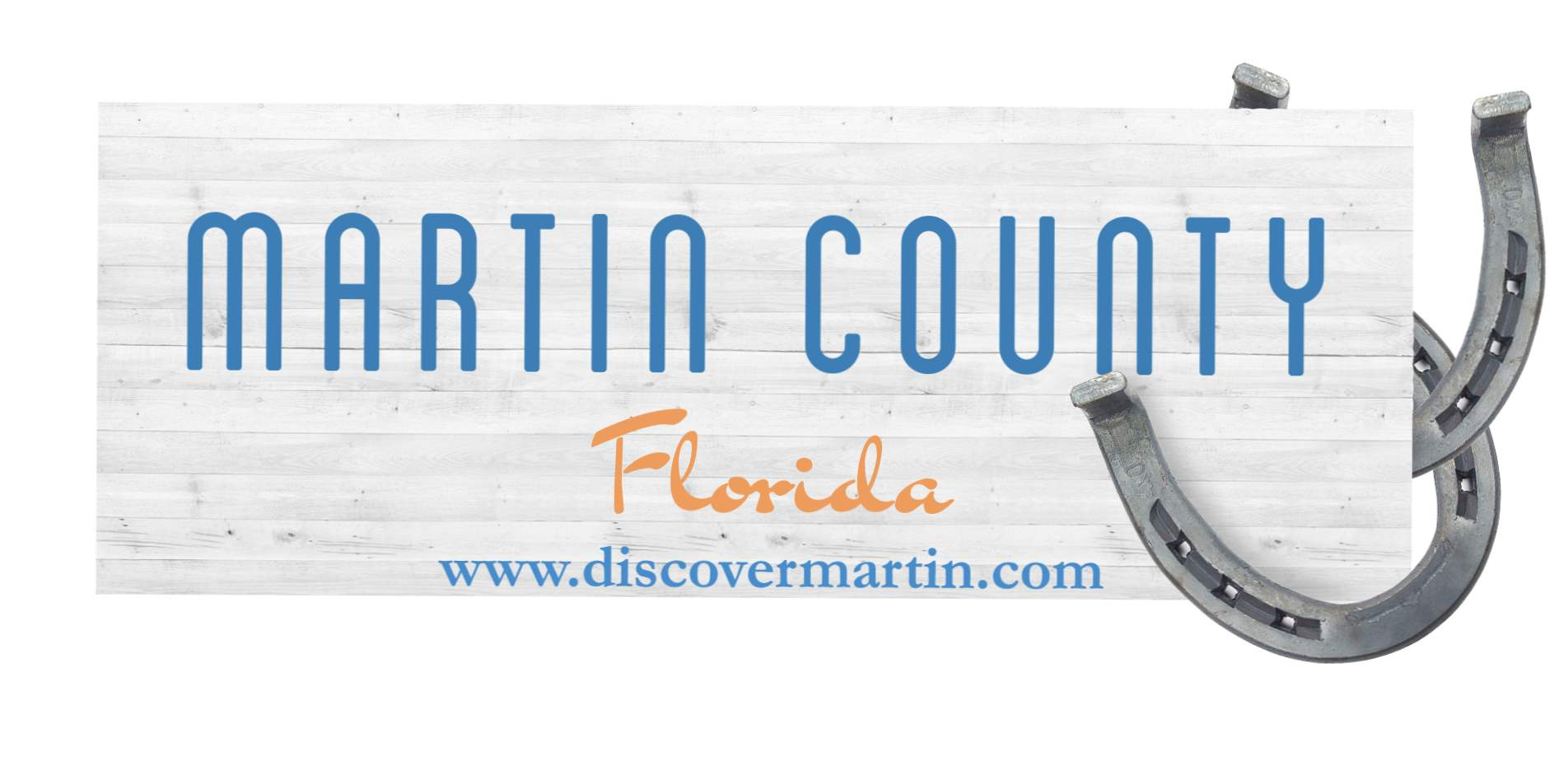 why kids parents love a summer camp cation in martin county florida 28