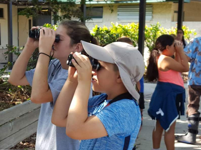why kids parents love a summer camp cation in martin county florida 3