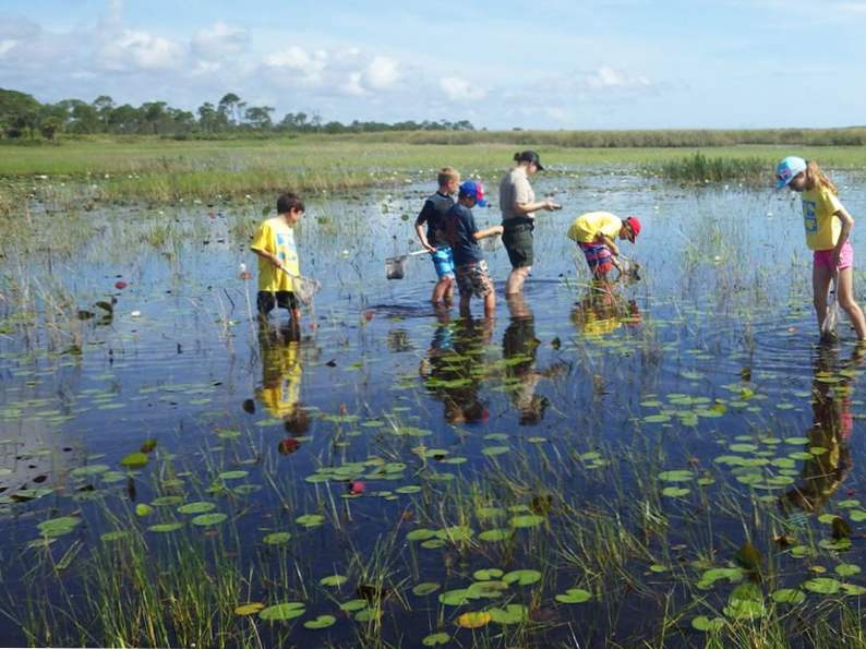 why kids parents love a summer camp cation in martin county florida 4