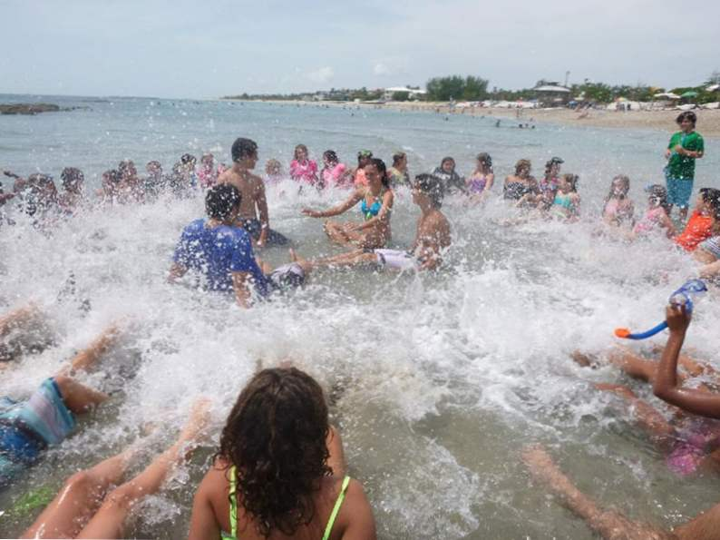 why kids parents love a summer camp cation in martin county florida 5