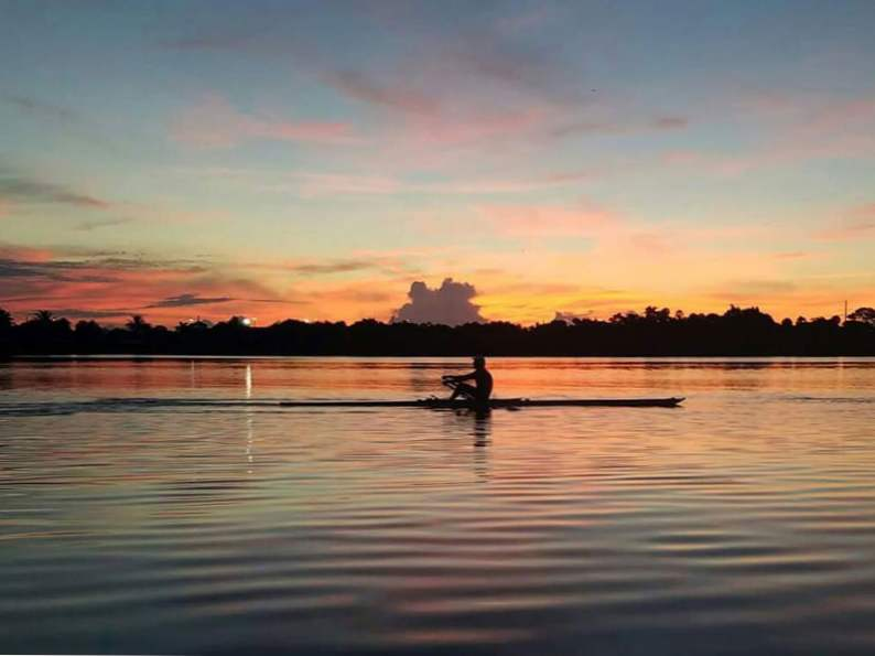 why kids parents love a summer camp cation in martin county florida 9