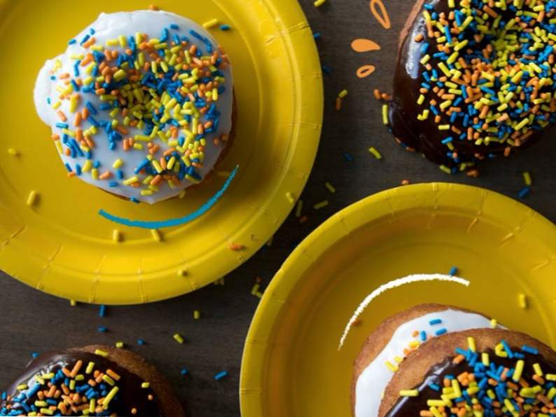 why you have to try north carolina based duck donuts 3