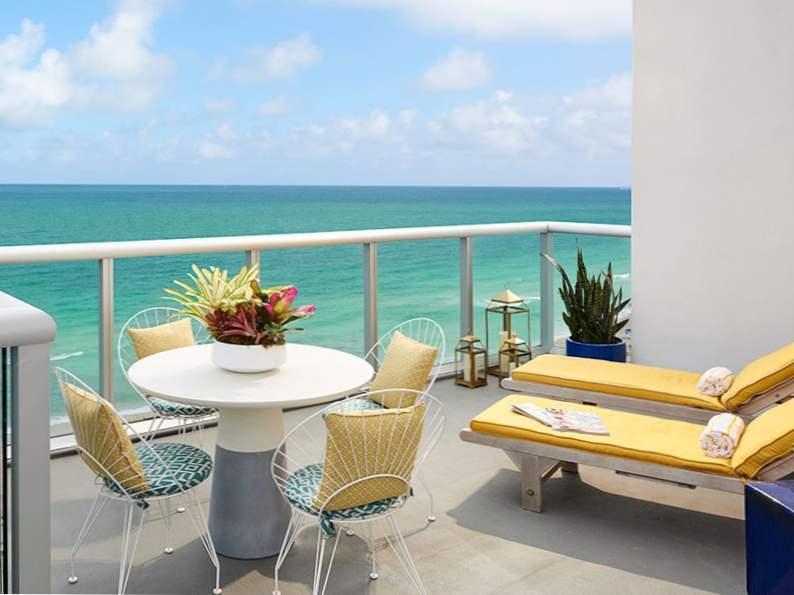 worlds 7 best resorts for spring break girlfriends getaway 2